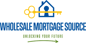 Wholesale Mortgage Source, LLC Advice